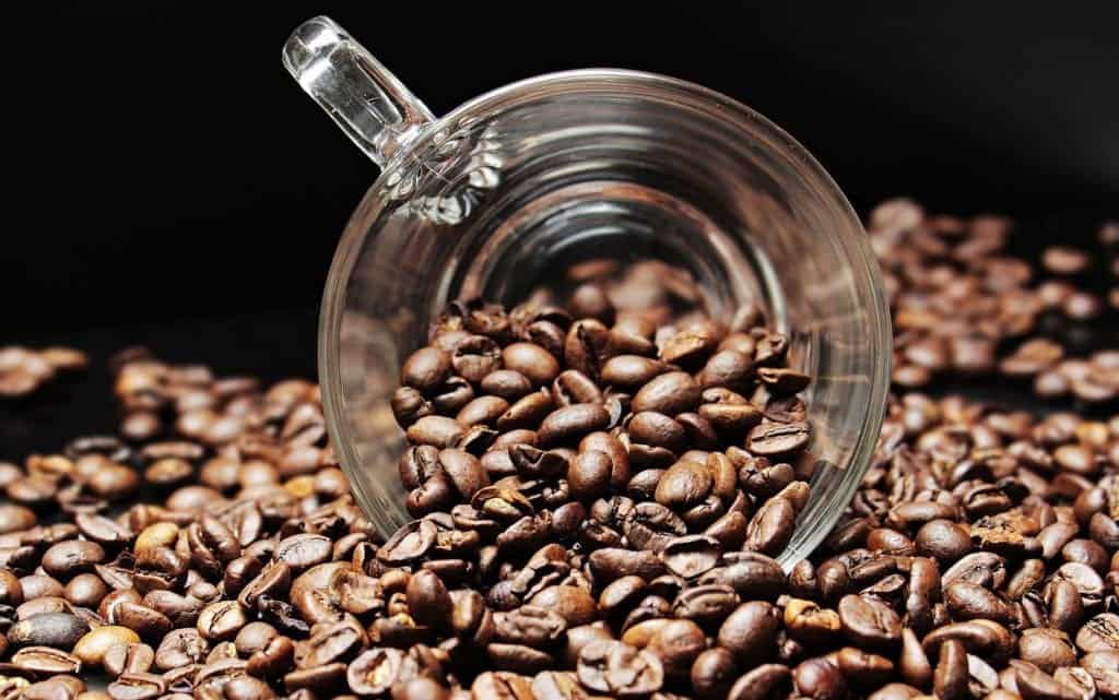 Coffee Beans: Variety And Uses