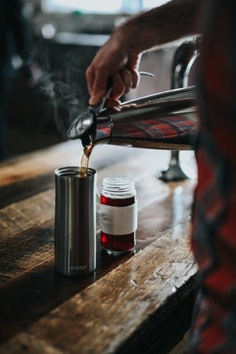 Coffee Machines: How To Choose The Right One?