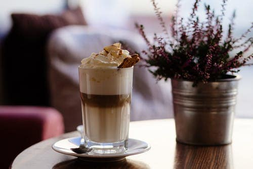 Irish Coffee: How To Make It