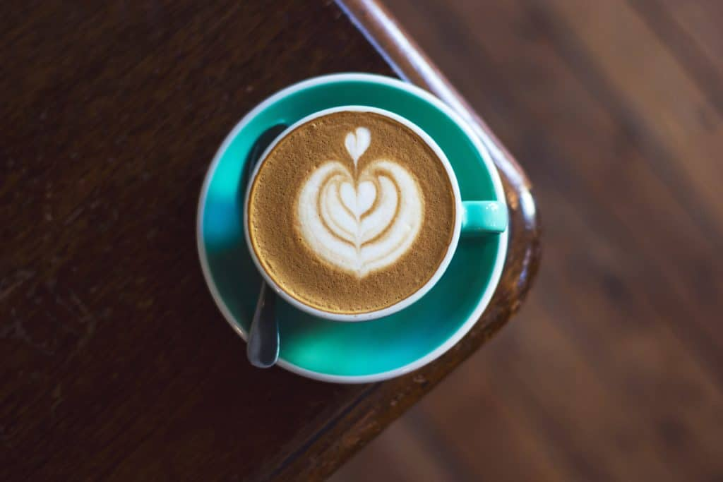 What Are The Health Benefits Of Coffee? Can It Be Harmful?