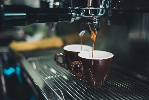 Coffee French Press : Tips For Choosing The Right Coffee Maker