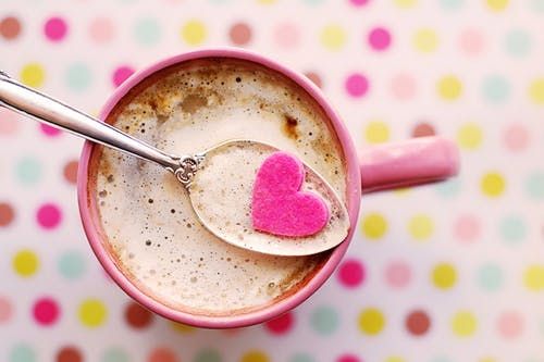 Coffee Spoons: How They Fit Your Moods