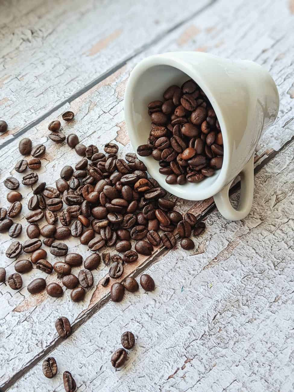 Coffee Pods: Here Is How To Use Them Effectively!