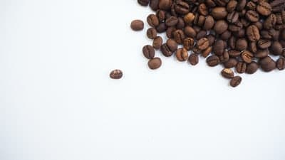 History Of Brewing Coffee