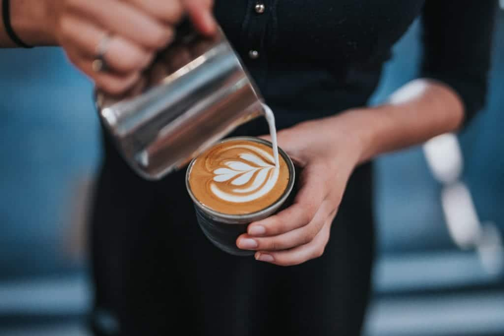 Coffee Guide Tips - Tips for Buying a Coffee Guide