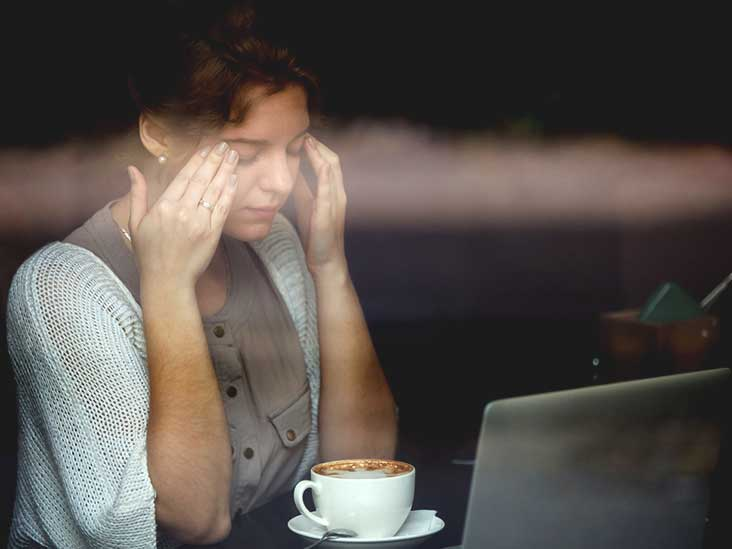 The Risks Of Drinking Coffee - The Dangers Of Coffee