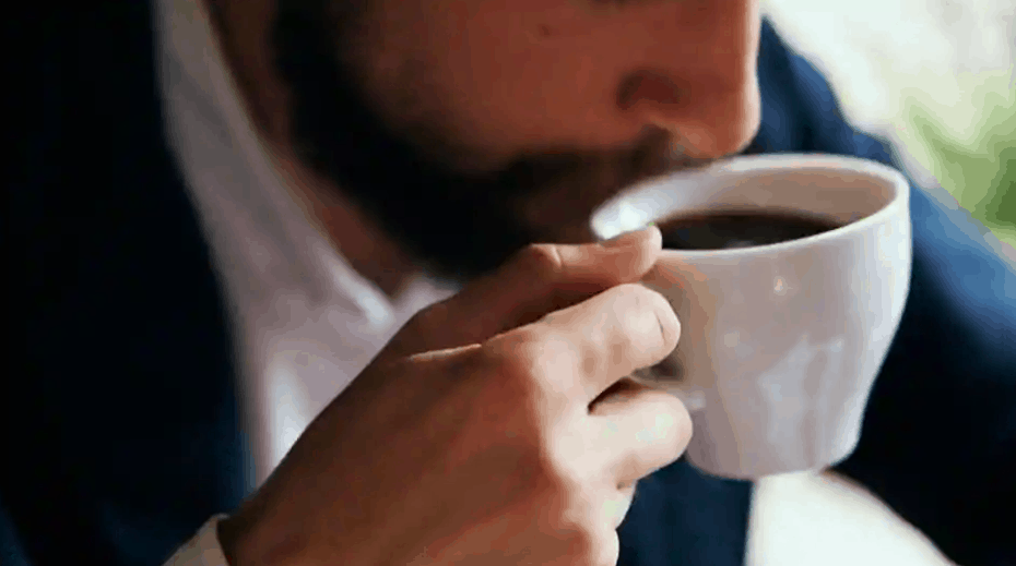 The Pros And Cons Of Black Coffee