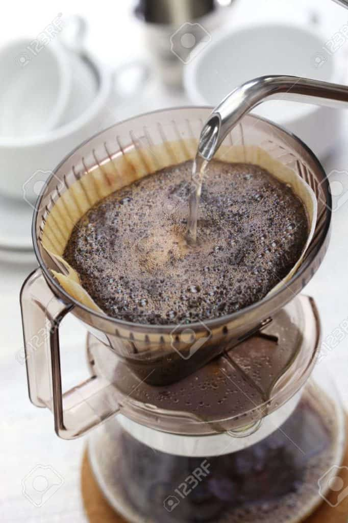 Tips On How To Find The Best Drinking Black Coffee