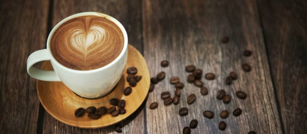 How to Find the Best Coffee Beans