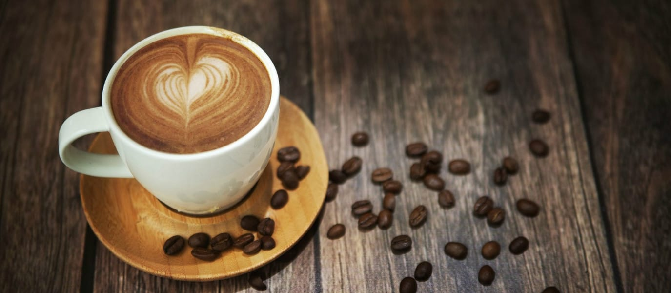 How to Make the Best Coffee at Home - The Best Way