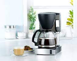 What are the Best drip coffee makers and Coffee Thermos For You?