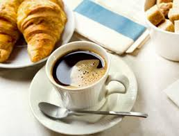 The French Coffee: Learn More Here!
