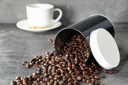 How To Make Your Own Coffee With Amazing Coffee Beans